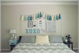 bedroom elegant bedroom wall decor slate decor lamps elegant