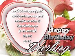 doc 450375 birthday messages card u2013 wish you happy birthday