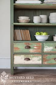 Mustard Seed Home Decor Best 20 Miss Mustard Seeds Ideas On Pinterest Painted Dressers