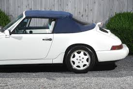 porsche rally car for sale 1991 porsche 911 carrera stock 49 for sale near valley stream