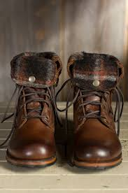 over ankle boots motorcycle 9 best botas images on pinterest ankle boots boots and fold over