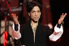Prince Rogers Nelson Home by Prince U0027s Six Siblings Declared Heirs To His Estate By Minnesota Judge