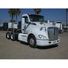 cost of new kenworth truck semi trucks for sale new used big rigs from papé kenworth