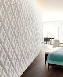 3d Wall Decor by 119 Best 3d Wall Decor Images On Textured Walls 3d