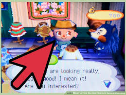 hair styles at the shoodle in animal crossing new leaf 3 ways to find the hair salon in animal crossing wikihow