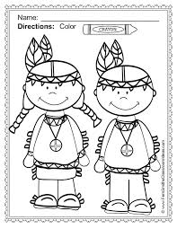 thanksgiving coloring pages free disney full size of for