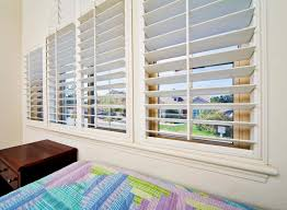 love is blinds products u0026 services