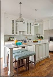 kitchen table island kitchen designs narrow kitchen island table posted on april