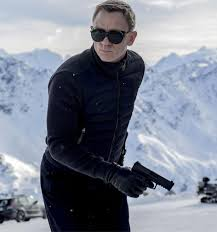 tom ford sweater tom ford spectre jacket available again bond lifestyle