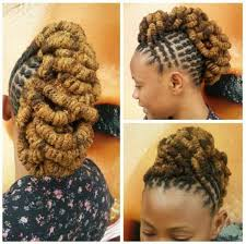 jamaican latest hair styles 2016 style book jus natural hair studio