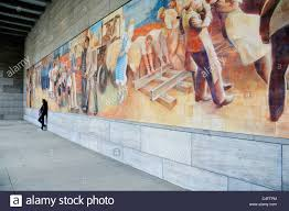 In Ex by Berlin Wall Mural Stock Photos U0026 Berlin Wall Mural Stock Images