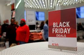 banks aren t closed on black friday and it reveals a key