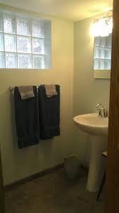 new basement bath u2013 time 2 remodel llc