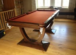 Pool Table Dining Room Table Cool Pool Table Design Dining Room Table Converts To Pool Table