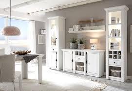 Wohnzimmer Weis Ikea Wohnwand Landhausstil Günstig Lässig Auf Wohnzimmer Ideen Mit Weiß