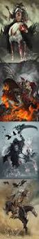 25 unique the four horsemen ideas on pinterest horsemen of the