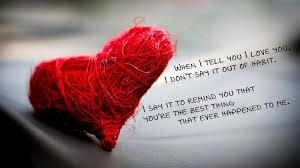quote love poem new love quotes wallpaper high definition high quality widescreen