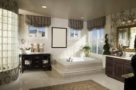 33 Bathroom Sink Ideas To Get Inspired From 40 Master Bathroom Window Ideas