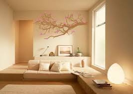 Wall Design Ideas For Living Room Popular With Picture Of Wall - Wall design for living room