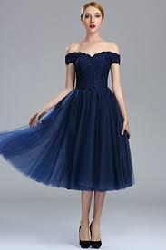 robe chic pour un mariage la meilleure boutique en ligne pour trouver la robe chic pour