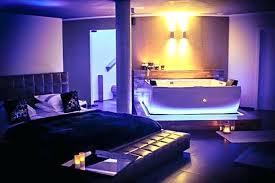 chambre privatif paca chambre de charme avec chambre de charme avec