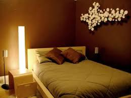 Small Bedroom Interior Design Ideas Popular Photo Of Small Bedroom Interior Design Ideas 16 Jpg