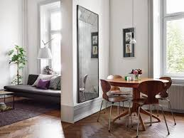 room partition designs design for small room dividers design ideas 275