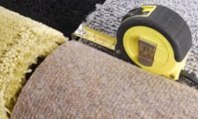 top 10 best arlington tx flooring contractors angie s list