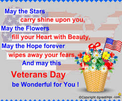 veterans day cards veterans day quotes veterans day saying quotes dgreetings