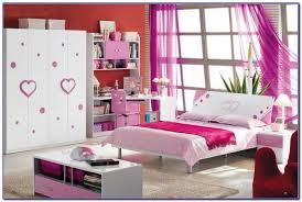 Non Toxic Childrens Bedroom Furniture Bedroom  Home Design - Non toxic childrens bedroom furniture