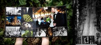 custom wedding photo albums custom designed signature wedding albums