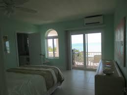 Accommodations Gibraltar Staniel Cay Bahamas