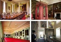 St James Palace Floor Plan Royal Residences St James U0027s Palace Historical Pinterest