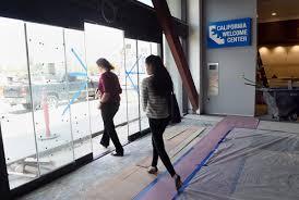 uniqlo thanksgiving hours retail new shops restaurants open at ontario mills u2013 press