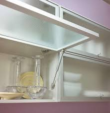 Cabinet Door Lift Systems Cabinet Door Lift Pneumatic Support Hydraulic Gas Lift
