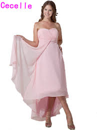 compare prices on country short bridesmaid dresses online