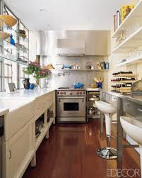 tiny kitchens ideas kitchen tiny kitchens ideas awesome small kitchen design