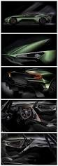 custom aston martin vulcan 828 best aston martin vulcan images on pinterest aston martin