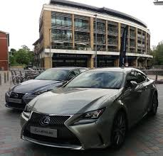 lexus woodford hills lexuswoodford on topsy one