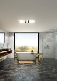 Light And Heater For Bathroom Bathrooms Design Bathroom Vent Light Bathroom Vent Heater Light