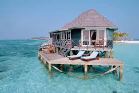 kuredu maldives the maldives the maldives out of office