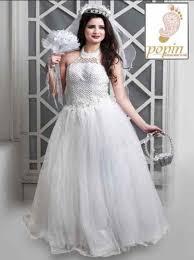 wedding dress rental white cristan wedding gown rental service women party gowns