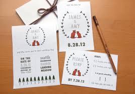 Diy Wedding Invitation Designs Wedding Invitations Toronto Blog To With Wedding