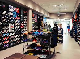 foot locker reports healthy q4 sales profit chain store age
