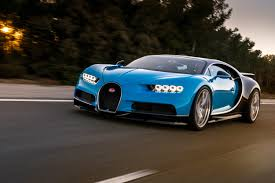 bugatti crash for sale warp speed approaching 20 mind blowing facts about the 2016