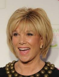 haircuts for round faces over 50 short hairstyles for women over 50 with round faces hair