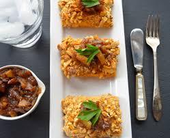 11 vegan thanksgiving recipes that even eaters will enjoy