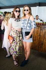 32 best issa party at soho beach house miami images on pinterest