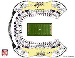 stadium floor plan stadium layouts