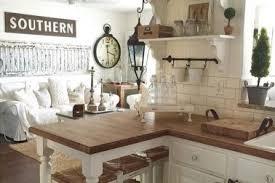 18 decorative farmhouse design interior design luxury vinyl tile